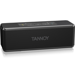 Tannoy - LIVE MINI Portable Bluetooth Loudspeaker