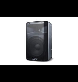 "Alto - TX210 300watt 10"" Powered Speaker"