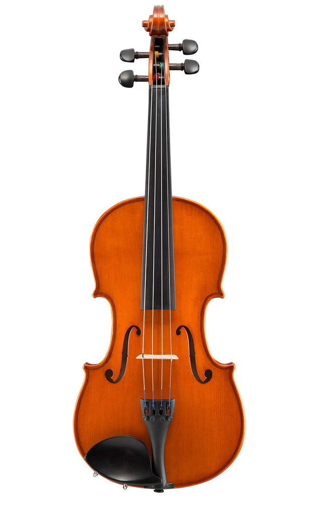 Eastman - Ivan Dunov Prelude Student Violin Outfit, 4/4