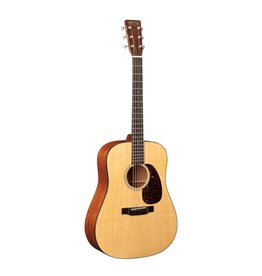 Martin - D-18 Standard Series Dreadnought, w/case