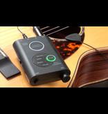 IK Multimedia - iRig Acoustic Stage for Mac/PC & iOS