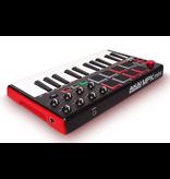 Akai - MPK Mini Mk2 Compact Keyboard and Pad Controller