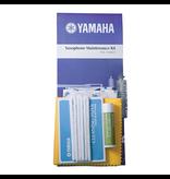Yamaha - Saxophone Maintenance Kit