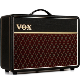 Vox - AC10C1 10-Watt 1x10 Tube Combo Amplifier