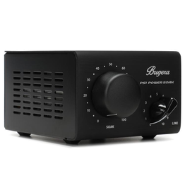 Bugera - PS1 Passive 100W Power Attenuator