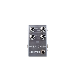 Joyo - R-02 Taichi Overdrive Pedal