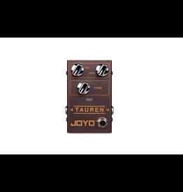 Joyo - R-01 Tauren Overdrive Guitar