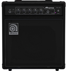 "Ampeg - BA108V2 20W 1x8"" Bass Combo"
