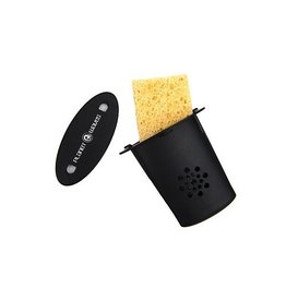 Planet Waves - Acoustic Guitar Humidifier