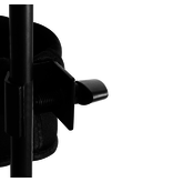 On-Stage - MSA5050 Stand Cup Holder