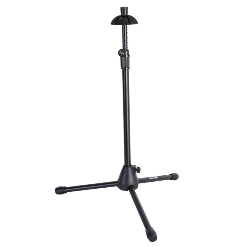 On-Stage - TS7101B Trombone Stand
