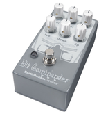 EarthQuaker Devices - Bit Commander Synth V2 Pedal