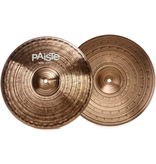 Paiste - 900 Series Hi-Hats, 14""