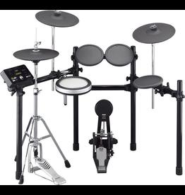 Yamaha - DTX532K Series Electronic Drum Kit