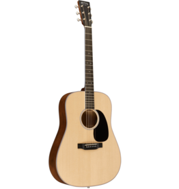 Martin - D-16E 16 Series Dreadnought Acoustic/Electric w/Soft Case