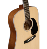 Martin - D-16E 16 Series Dreadnought Acoustic/Electric w/Soft Case