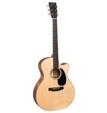 Martin - GPC-16E 16 Series Grand Performance Acoustic/Electric