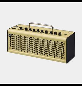 Yamaha - THR10II 10W Desktop Modeling Amp
