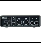 Steinberg - UR22C 2 Channel USB 3.0 Recording Interface