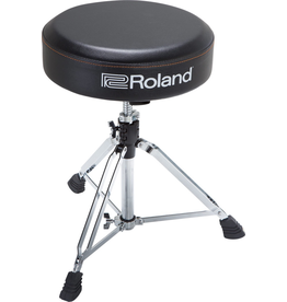 Roland - RDT-RV Round Drum Throne