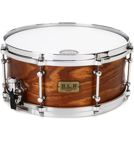 "Tama - S.L.P. Fat Spruce 6X14"" Snare Drum"