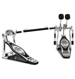 Tama - HP200PTW Iron Cobra 200 Double Bass Drum Pedal