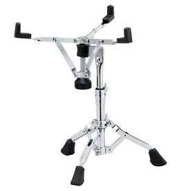 Tama - HS40LOW Stage Master Low Snare Stand