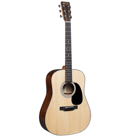 Martin - D-12E Road Series Acoustic/Electric, Natural