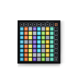 Novation - Launchpad Mini mk3 Grid Controller