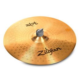 "Zildjian - 16"" ZBT Crash"