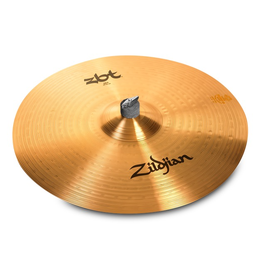 "Zildjian - 20"" ZBT Ride"