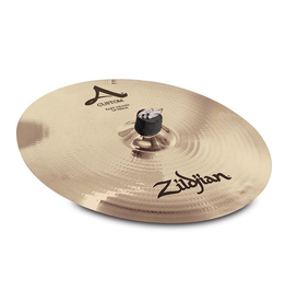 "Zildjian - 16"" A Custom Fast Crash"