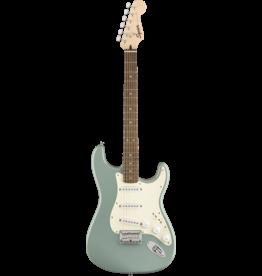 Squier - Bullet Stratocaster HT, Laurel Fingerboard, Sonic Grey