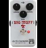 Electro-Harmonix - Ram's Head Big Muff Pi Full Pedal