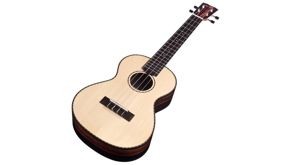 Cordoba - 21C 21 Series Ukulele, Concert