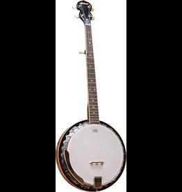 Alabama - ALB25 5-String Banjo
