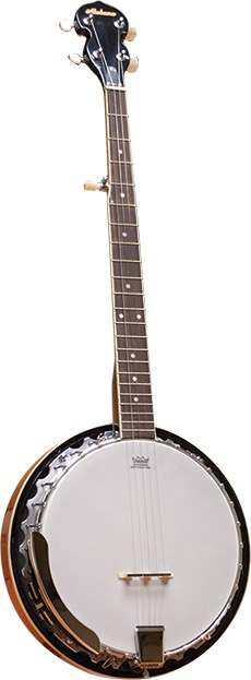 Alabama - ALB25 5-String Banjo
