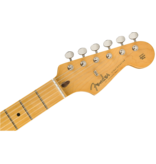 Fender - Lincoln Brewster Stratocaster, Aztec Gold