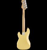 Fender - Player Series Precision Bass, Buttercream