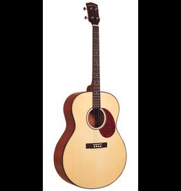 Gold Tone - Tenor Guitar w/Gigbag