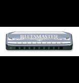 - MR250 Blues Master Harmonica, Bb