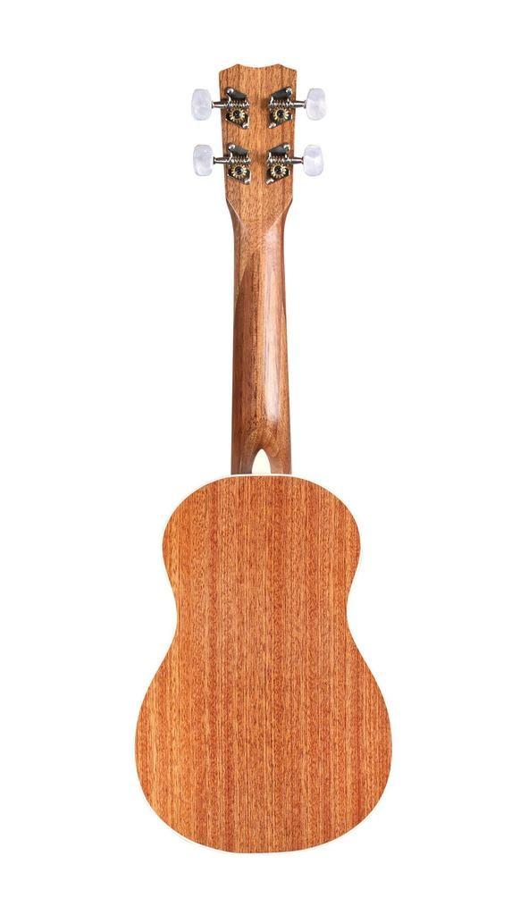 Cordoba - 15SM 15 Series Ukulele, Soprano