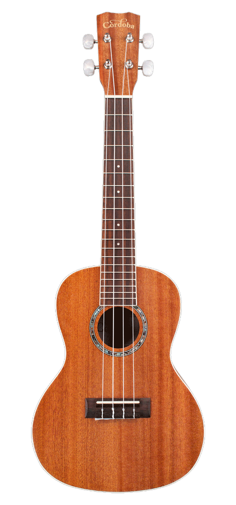 Cordoba - 15CM 15 Series Ukulele, Concert