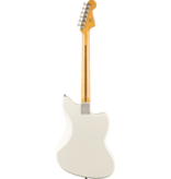 Squier - Classic Vibe Jazzmaster 60s, Olympic White (Left Handed)
