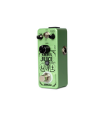Outlaw - Cactus Juice 2-Mode Overdrive Pedal