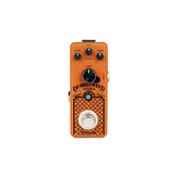 Outlaw - Dumbleweed D-Style Amp Overdrive Pedal