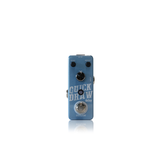 Outlaw - Quick Draw Delay Pedal