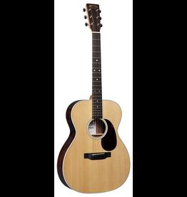 Martin - 000-13E Road Series 000-14 Acoustic/Electric w/Gigbag