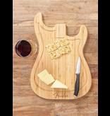 Fender - Stratocaster Cutting Board Strat