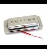 Gretsch - Electromatic Lap Steel Pickup